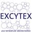 EXCYTEX
